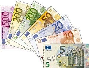 300px-Billetes_de_euro_2013_kavra