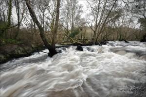 aguas-turbulentas-a3afb941-dd0b-47ba-ad79-c590511477dd