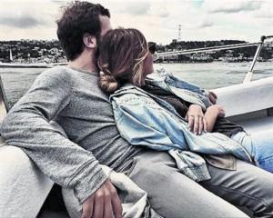 ano-amor-instagrambr-la-pareja-aficionada-documentarbr-su-amor-sus-viajes-red-social-1467911102042